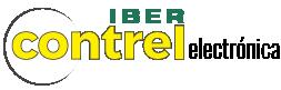 Ibercontrel Logo