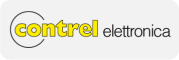 Contrel Elettronica relés de aislamiento para sector industrial